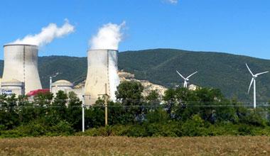 Le-nucléaire,-une-énergie-renouvelable