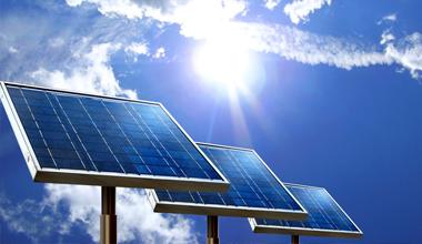 Produire-de-l'électricité-avec-les-panneaux-solaires