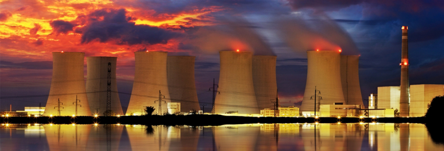 Energie nucl aire les avantages et inconv nients - Centrale hydraulique avantages et inconvenients ...